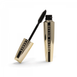 L'Oreal Volume Million Lashes Mascara Black 10.5ml