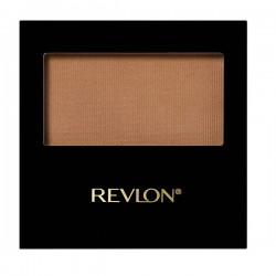 Revlon Powder Blush 012 Bronze