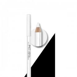 Rimmel London Soft Kohl Kajal Eye Liner Pencil 1,2gr 071 Pure White