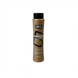 Xpel Shimmer of Silver Conditioner 400ml