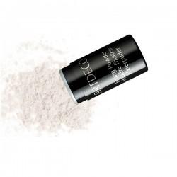 Artdeco Fixing Powder 10g