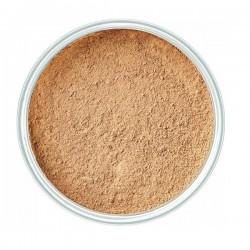 Artdeco Mineral Powder Foundation Light Tan 15gr