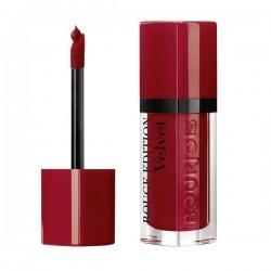 Bourjois Paris Rouge Edition Velvet 7,7ml 15 Red Volution