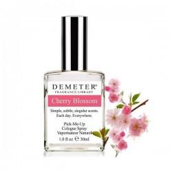 Demeter Cherry Blossom Eau De Cologne 120ml