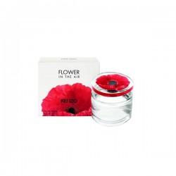 Kenzo Flower In The Air Eau de Parfum 100ml