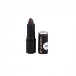 Makeup Revolution Amazing Lipstick Make Me Tonight