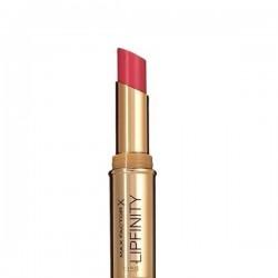 Max Factor Lipfinity Long Lasting Lipstick 3,4gr 45 So Vivid