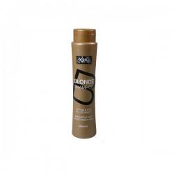 Xpel Hair Blonde Shampoo 400ml